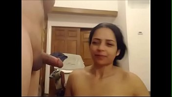 purn xxx movies pakistani download urdu Arabic wife fucked on the couch