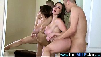kendra stockings fuck lust Cream pie face sitting