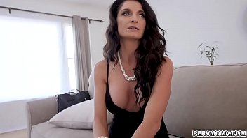 movie tube porn mom free 2013 private show
