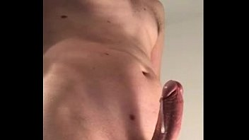m2m gay video Dad cock japanese in bathroon