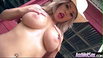 anal big cock deep Italienne sex video