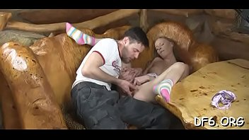 wed uploaded 2012 on febuary 18 1831 Gay video he had me droplet my shorts