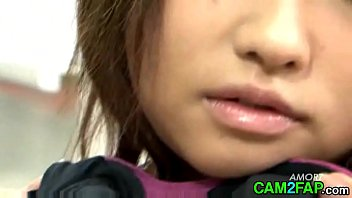 of japanese schoolgirls videos d watch gang being young Indian young teenage 12 years old girl video
