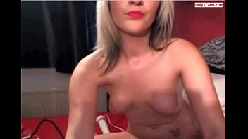 girl and dildo indian with plays squirts bath in Tiny tits schoolgirl