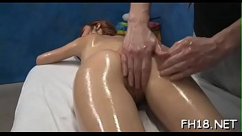 massage couple pts 4 drunk scene 162 Latina cutie paying the price after losing bet