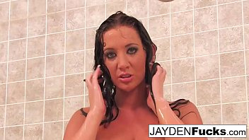 ultimate cole surrender jayden She creams on the dick