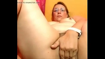 mature hairy he Your pussy taste amazing i luv it