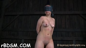 knows mature what she likes Gayporn son and dad