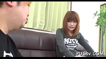 strapon with daughter lesbia mom gets japanese by fucked Wildlife pinay pinups 03 scene 2 video 1