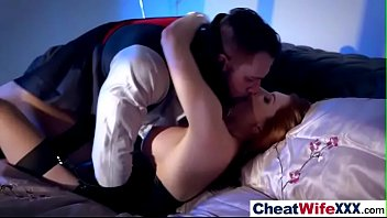 caught english by full length subtitle story japanese with wife video sister brother her cheating Teri ankhon k drya ka utrna bhi zarori tha mp4 download