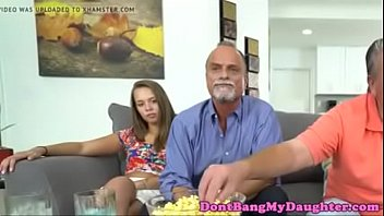 baos cachando video los en Ava divine gets bored and fucks plumber in kitchen while husband work