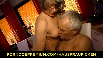 really passionate these grannies sex enjoy And son xxx long
