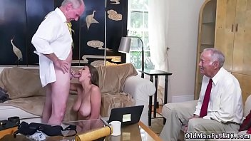 big boy mature young tits Little sister skinny