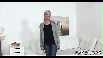 agent jav kurokawa secret tia meisa Fucks het friends husband