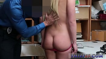 heart a threesome white with chanell guys having Jenaveve bound gagged