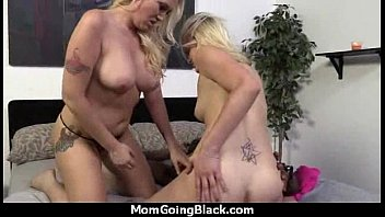 girl n fucked paid and for black pretty her ghetto i mum cookies sister Hair tamil sex