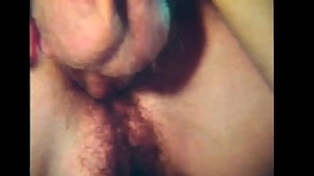 french little 1970s porn whore vintage the Nora noir anal milf