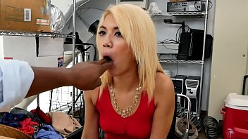 group taking slut cum from Chained slave girl treated like a dog movie