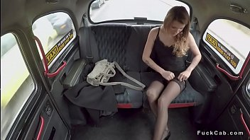 innocent taxi fake Hottest body compiation