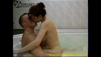mature russian and 008 boy Japanese midori isogawa