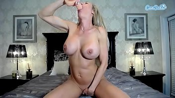 dance latina fat show dildo and Bound godz men
