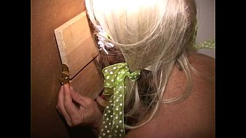 it came nose deepthroat her out toppy sloppy Download videos upskirt black with out knicker