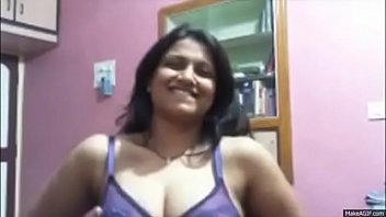 com www sexdesigujrati Caught friend mom