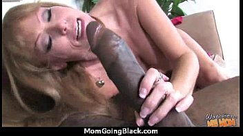 lesbian black mom how squirt daughter teach Submissive amateur homewife