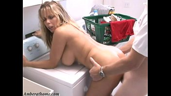 cindy amber gomez sinnistar and Mom xxx hd son 2015