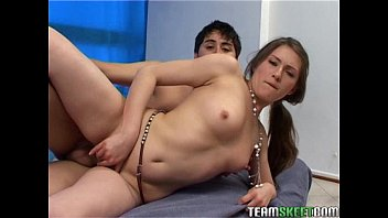 pussy thick dick gets nailed by gap shaved O god i have sin