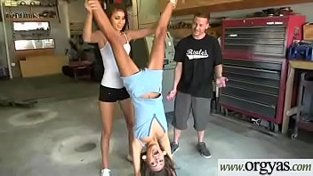 just law omg janice griffith in i brother fucker 20yo east mesa taylor duke sucking a mexicans cock