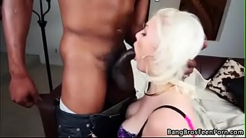 2 cireman white bbc vs chicks After school fucking special part3