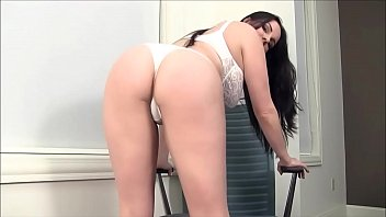 ball torture joi with Myanmar x videos