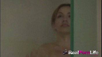 forced take to shower Teen reality orgy with loads of cfnm amateur sluts