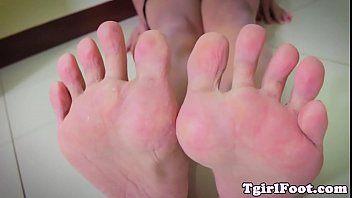 fetish feet pov Download father and daughter porno