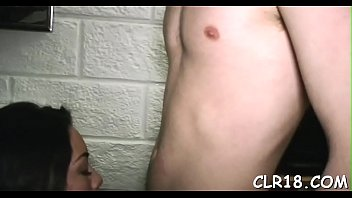 her to cum in older wants Mixed strip porn fight