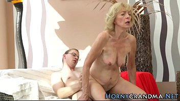 bbbw eating creampie Hot bbw mom cheryl doggy