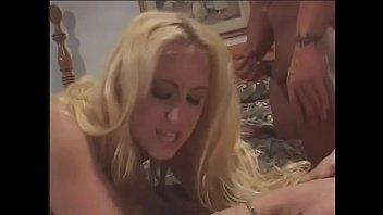 and up standing cumming Big white ass cumshot compilation 3gp
