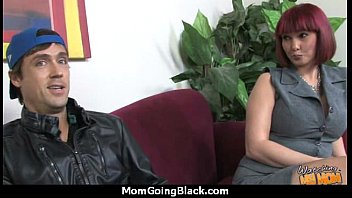 fucking white eating wife cock cream5 and young black Short granny porn