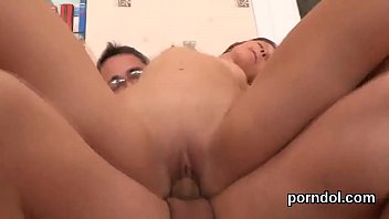 dorm party fuck girls college room boys sex and in Hidden cam house wife suck plumber