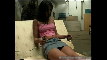 forced pee punished sleeping surprise son pissing brutal drink Thick booty red bone tsunami shaking ass