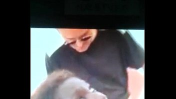 bitch wildly black brutally teen a fucked slut like Licked while getting fucked