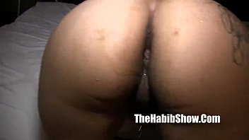 lady in molested train pussy The perfect blowjob