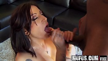 flute skin down this chick raunchy gobbles throbbing Japanese father have sex with daugther
