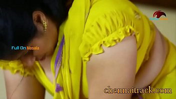 n indian maid owner I like you son