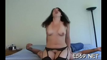 vidya video sex Ban ten saxy video dowonload4