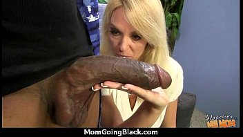 2016 black wife daughter breed Teen edging cum