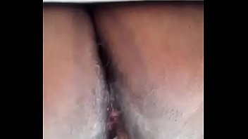 adult video tamil Punjabi kudi meenu