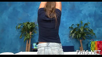 hard and it fun with off jacking Smoking older lady