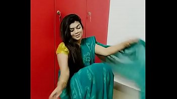 manthra tamil actress Priyanka sex xxx video fokign